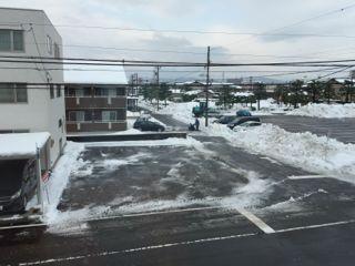 除雪後.jpg