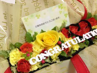 コングラお花.jpg